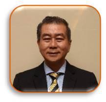 Lee Kon Yin