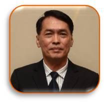 Lim Eng Kok