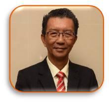 Lim Yong